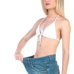 finally lose the weight with these ideas - Finally Lose The Weight With These Ideas