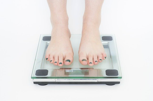 expert advice that can lead to weight loss success - Expert Advice That Can Lead To Weight Loss Success