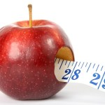you can have weight loss success  try these tips - You Can Have Weight Loss Success - Try These Tips
