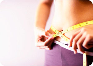 weight loss tips obesogens