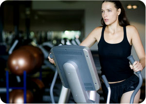 Cardio Exercise Machines: Which is Better?