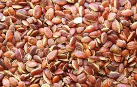 african mango diet pills