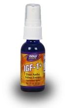 igf-1 dosage