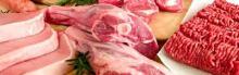 Carnosine Food Sources