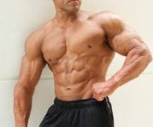 L-Citrulline Side Effects