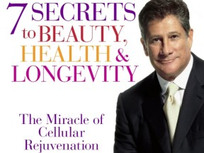 7 Secrets of Beauty Health and Longevity
