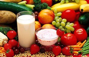 walker diet shakes for weight loss