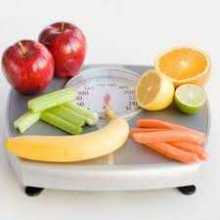 Advice To Follow If You Want To Lose Weight1