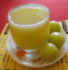 10 Health Benefits Of Indian GooseberryAmla (2)