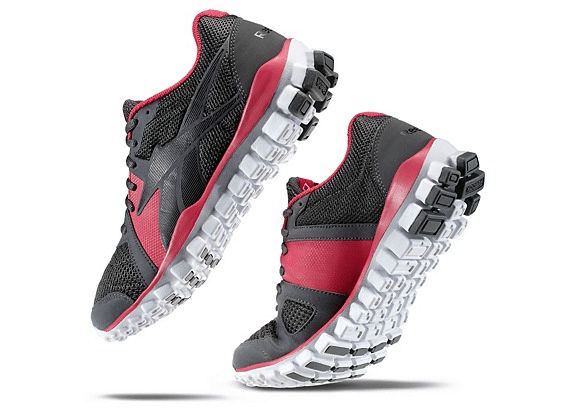How To Choose Right Shoe For exercise