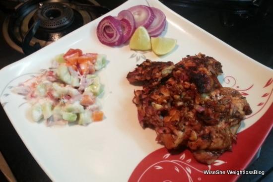 7.-balsamic-baked-chicken-recipe+-paleo-diet+chicken-for-weightloss