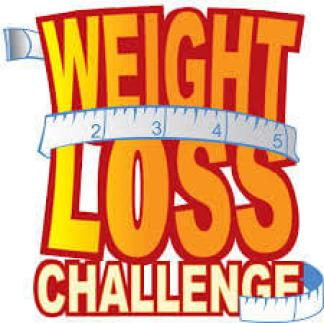 IWB 1 month 4 kgs weight loss diet plan day 2 day 3