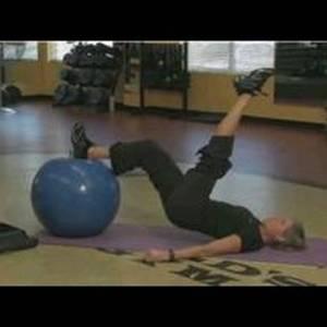 How to Lose Weight: Bikini Body Workout