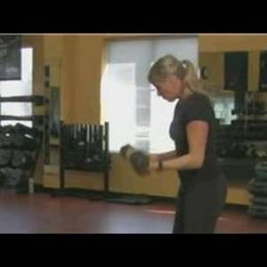 How to Lose Weight: Building Muscle Fast