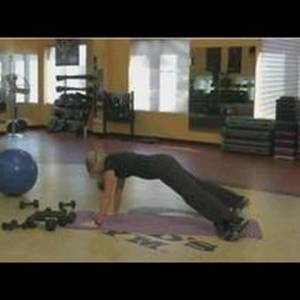 How to Lose Weight: Weight-Loss Exercise Program