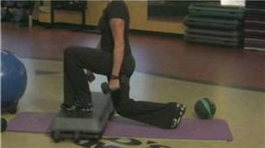 How to Lose Weight: Workout Exercises to Help Lose Weight Fast