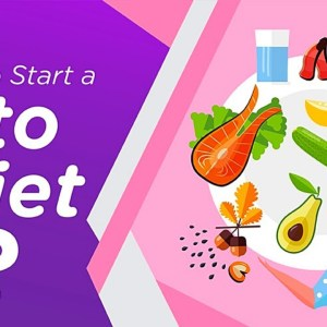 How To Start A Keto Diet With Intermittent Fasting - A Keto Diet For Beginners