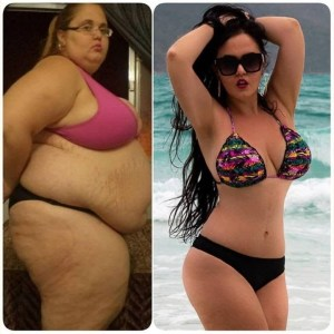 WEIGHT LOSS TRANSFORMATION COMPILATION 2020 - INSPIRING WEIGHT LOSS TRANSFORMATIONS