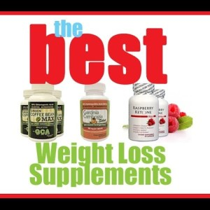 Best Weight Loss Supplement available Today