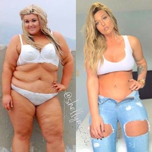 WEIGHT LOSS TRANSFORMATION COMPILATION 2020 - WEGHT LOSS BEFORE AND AFTER
