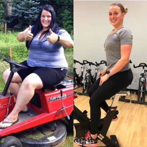 WEIGHT LOSS TRANSFORMATION COMPILATION 2020 - AMAZING WEIGHT LOSS TRANSFORMATIONS
