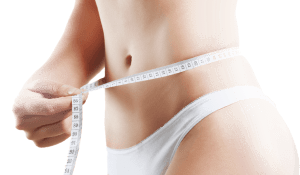 Bariatric Surgery at The Weight Loss Surgery Center Of Los Angeles