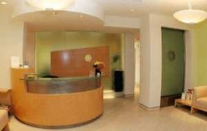 The Wright Loss Surgery Center Of Los Angeles in Beverly HIlls Interior