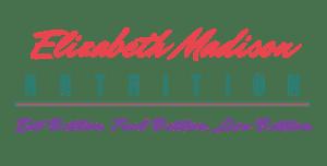 Elizabeth-Madison-Logo