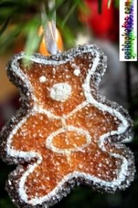 besinnliche Sprüche zu Weihnachten, Weihnachtsbaum, Christbaum, Du,