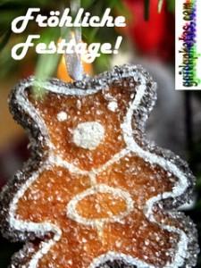 Weihnachtskarte  kostenlos, Weihnachtsbaum Christbaum, Dekoration, Plätzchen