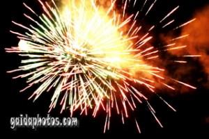 Gedichte zum Advent, Friede, Kerzen, , Hans-Georg Kaiser