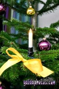 Adventgedicht, Weihnachtsmann Nikolaus, , Robert Reinick