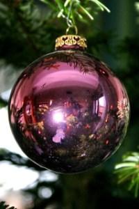 Weihnachtslieder, Adventlieder, Schnee, Winter, Hedwig Haberkern, Schneeflöckchen, Weißröckchen