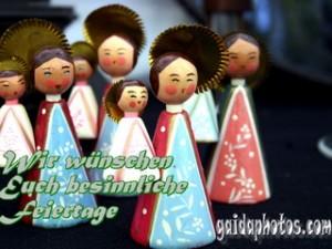 Weihnachtslieder, , , unbekannt, Jingle Bells