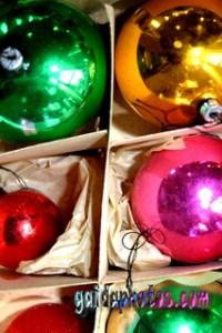 Weihnachtsgedichte, Weihnachtsbaum Christbaum, , , Heinrich Seidel