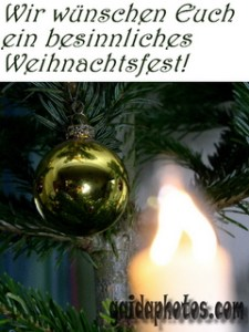 Weihnachtsmann, Nikolaus, Nikolausgedichte, Volksgut,