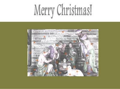 Weihnachtskarten Englisch Kostenlos.Weihnachtskarten Kostenlos Motiv Merry Christmas