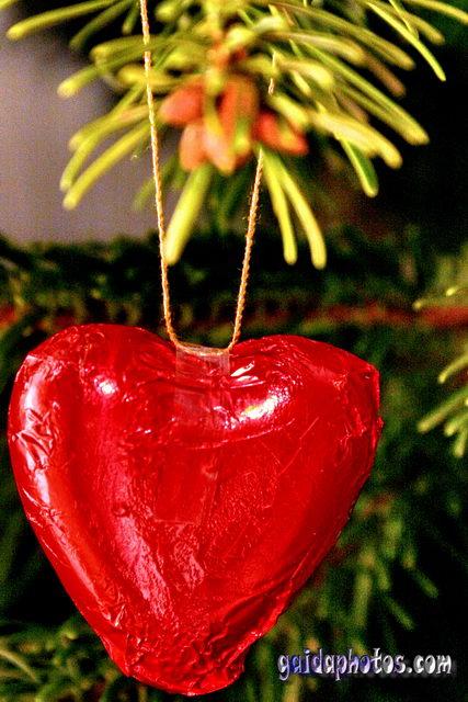 Weihnachtsbilder Elch.Weihnachtsbilder Von Engeln Herzen Und Schneemännern Weihnachten