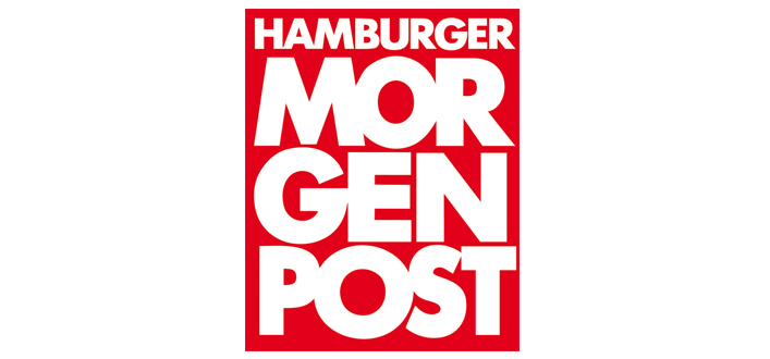 Hamburger-Morgenpost