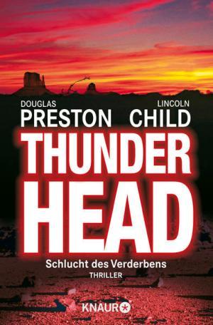 Thunderhead | Weihnachtsmarkt Bonn