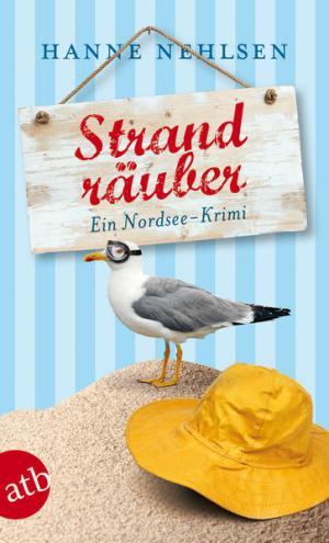 Strandräuber   Weihnachtsmarkt Bonn