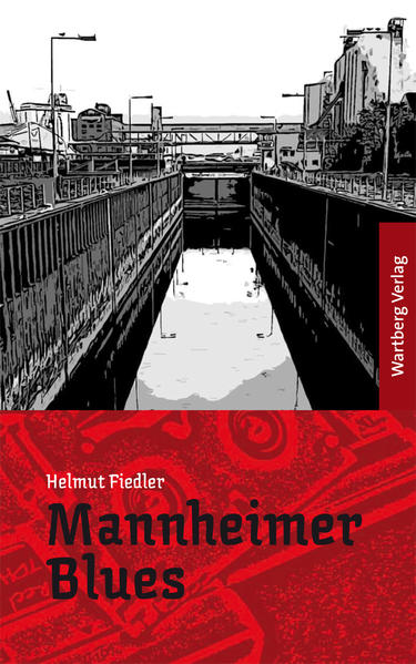 Mannheimer Blues | Weihnachtsmarkt Bonn