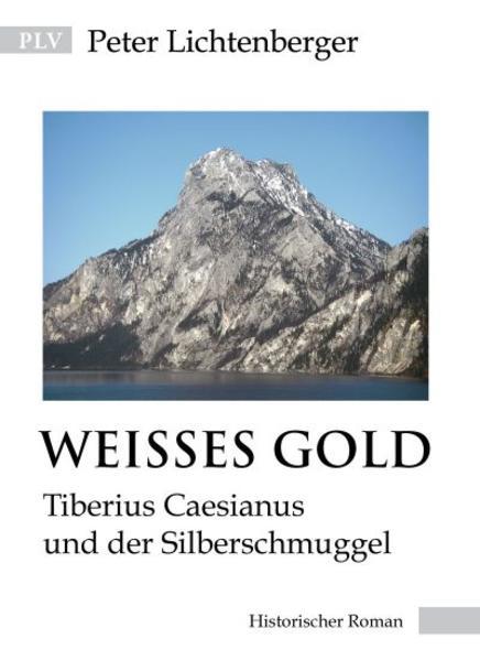 Weisses Gold   Weihnachtsmarkt Bonn