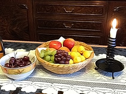 Obst(04)