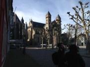 20140223_Maastricht(18)