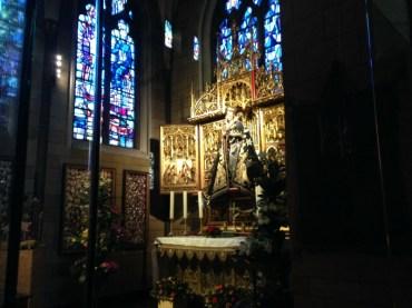 20140223_Maastricht(58)