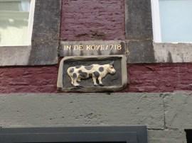 20140223_Maastricht(59)