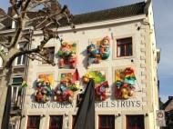 20140223_Maastricht(68)
