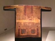 Tunika 5.-7. Jahrhundert