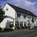 Der ruhig gelegene Gasthof Dörsbachhöhe ist der ideale Ort zum Entspannen und Wohlfühlen, Foto: Dörsbachhöhe